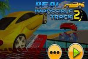 Real Impossible Track 2